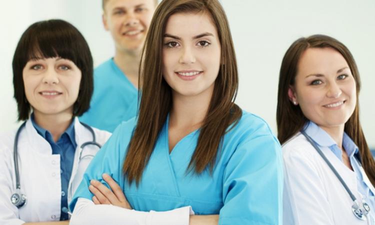 Riqualifica O.S.S/O.S.S.S Sanitario