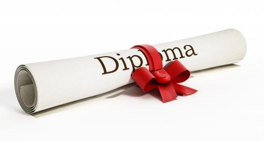DIPLOMI Diplomi