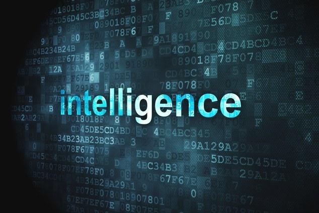 Intelligence Nazionale